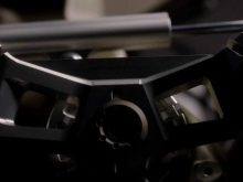 Ducati 1199 Superleggera ? The essence of lightness ? beauty videoの画像