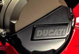 Ducati Performance ? Accessories 2014の画像