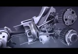 Ducati Motor. Authentic Italian Performance.の画像