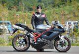 スーパーバイク848 EVO コルセスペシャルエディション(2013)の画像