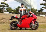 スーパーバイク999(2007)の画像