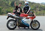 スーパーバイク996(1999)の画像