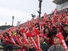 2012 FIM MotoGP 日本グランプリレポートの画像