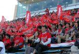 2013 FIM MotoGP 日本グランプリレポートの画像