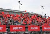 2014 FIM MotoGP 世界選手権 日本グランプリレポートの画像